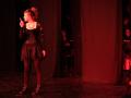 Haensel+Gretel_23