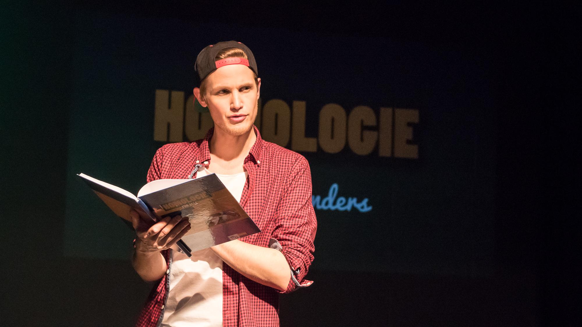 Dennis Brücher_1
