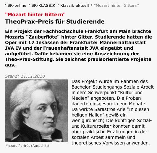 BR-Mozart-1