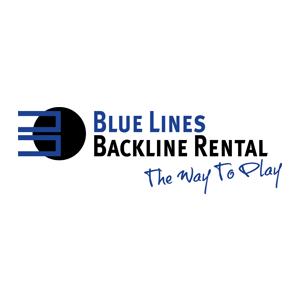 blue-lines-rental