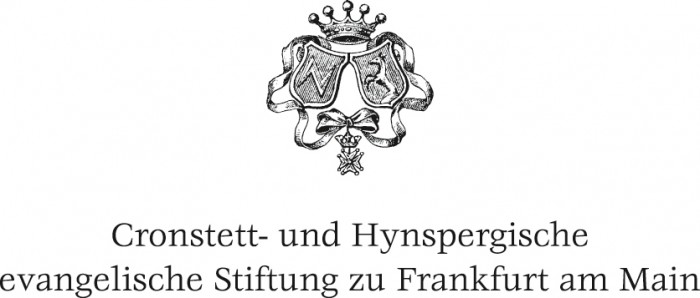 Cronstett_Wappen_Pfade_Center
