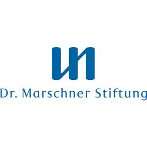 dr-marschner