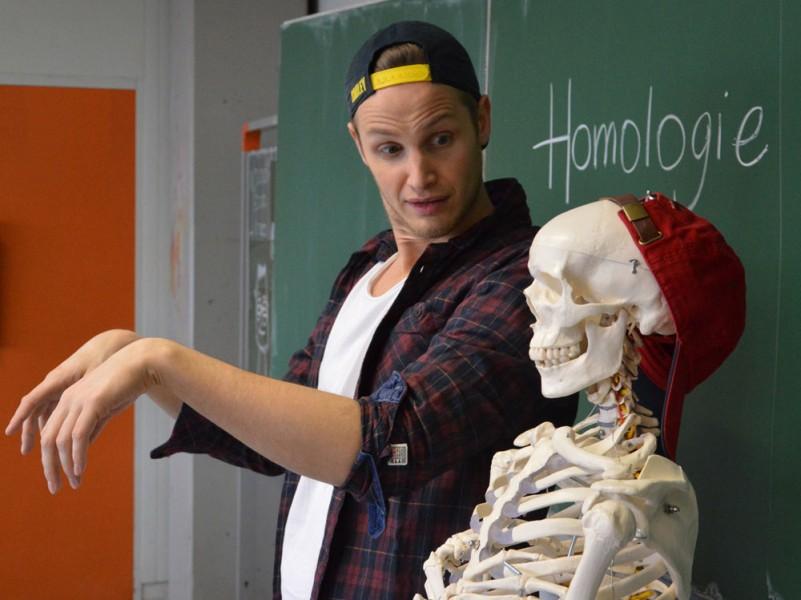 Homologie1