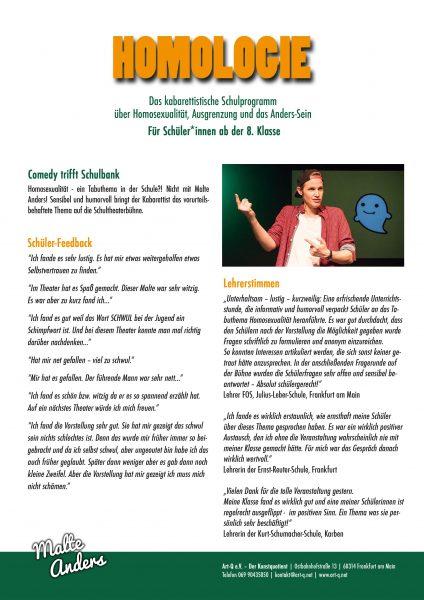 Homologie_Erfahrungsberichte und Presse-1