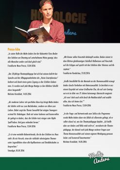 Homologie_Erfahrungsberichte und Presse-2