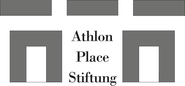 Logo-Athlon-Place-Stiftung-1_klein