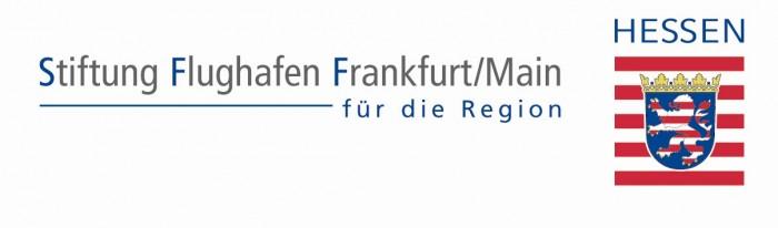 Logo Stiftung-Flughafen