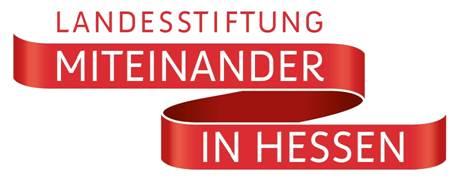 Logo ohne Hessenwappen