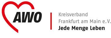Logo_AWO-Kreisveband_vektorisiert