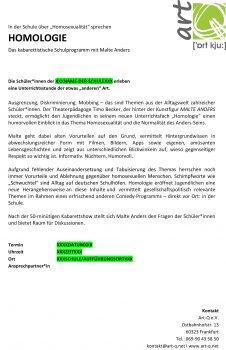 Microsoft Word - PM - HOMOLOGIE.docx