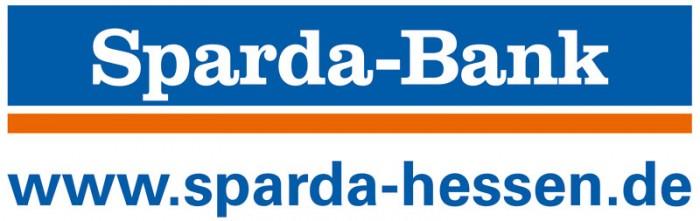 Sparda-Bank_Logo-klein