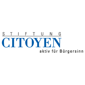 stiftung-citoyen