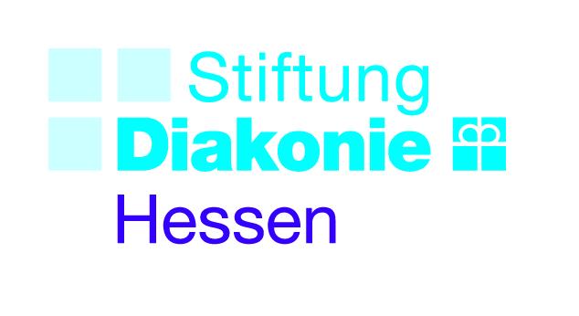 Stiftung Diakonie Hessen_druck_CMYK