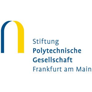 stiftung-polytechnische