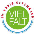 Vielfalt-im-Kreis-Offenbach_Logo_150x150