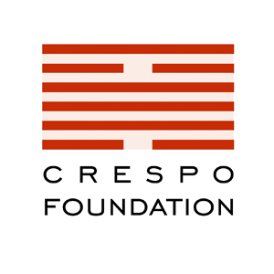 crespo-foundation