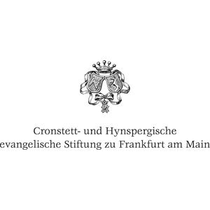 cronstett-und-hynspergische-stiftung