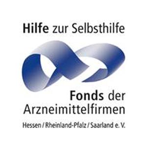 fonds-der-arzneimittelfirmen
