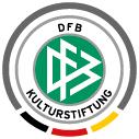 logo-dfb-kulturstiftung