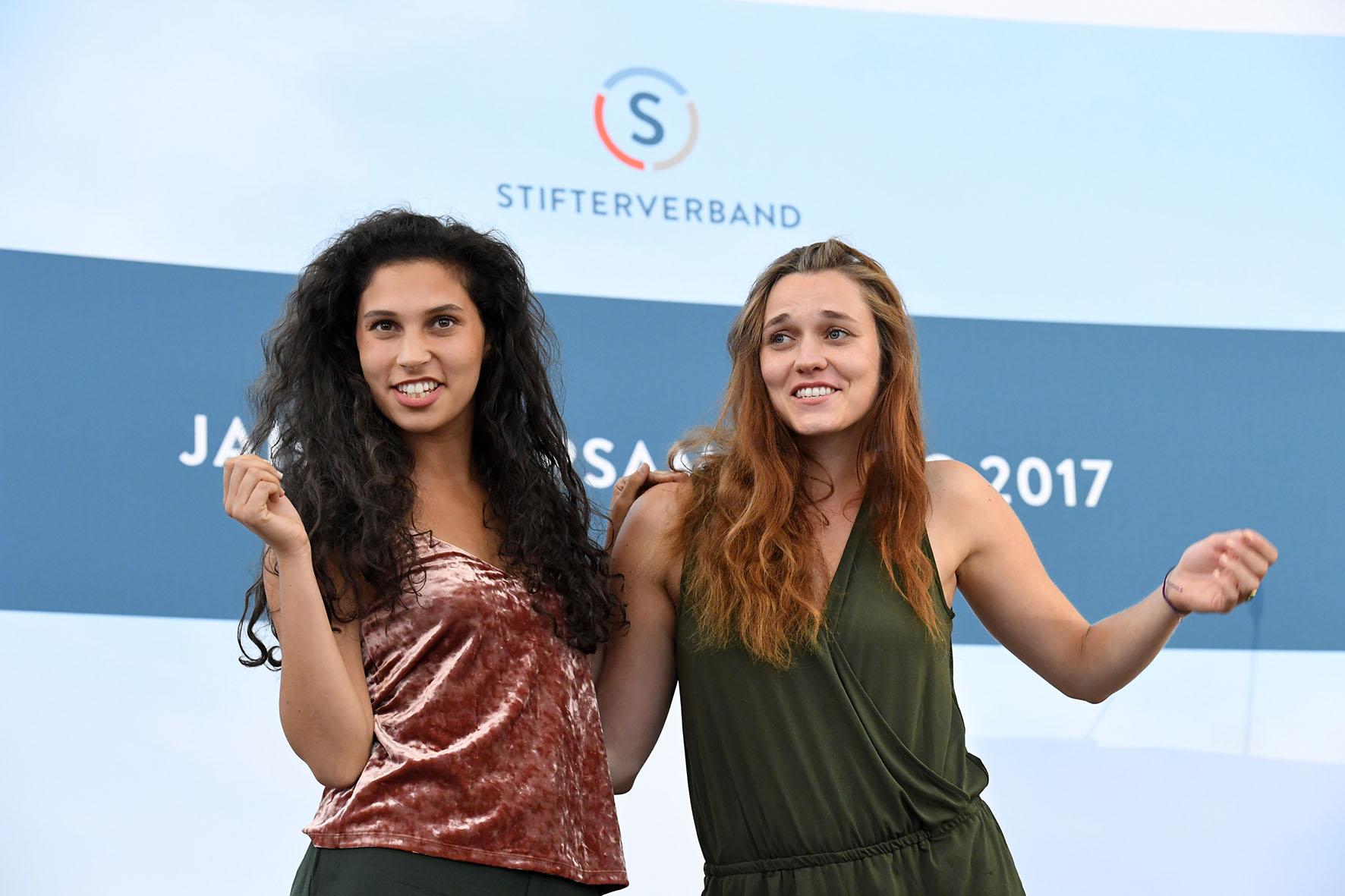 Stifterverband_2017_1366
